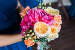 Portland, Oregon Fine Art Film Wedding Photography