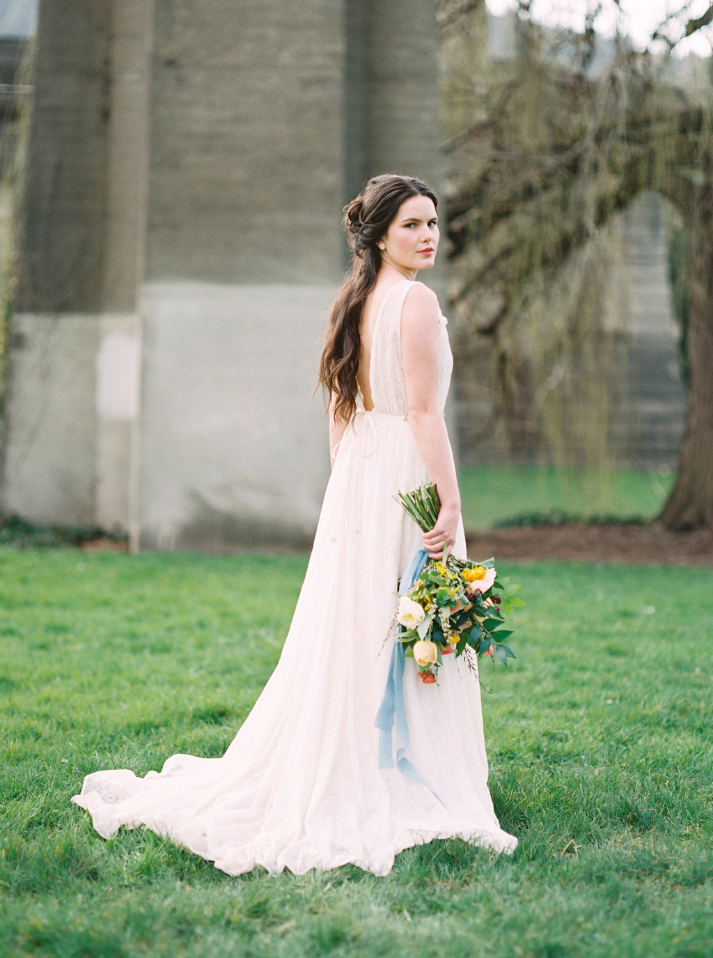 portland wedding photographer, fine art wedding photographer, film wedding photographer, vancouver wedding photographer, oregon wedding photographer, best portland photographer, best wedding photographers, wedding photographer in portland, pdx wedding photographer