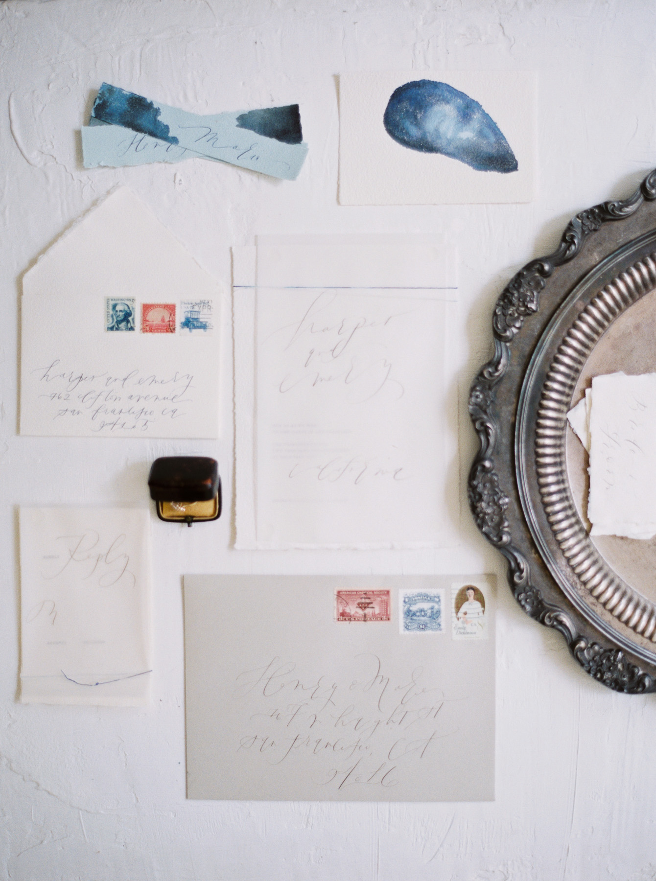 Carlos-Hernandez-Fine-Art-Film-Wedding-Engagement-Photography-San-Francisco-California-008