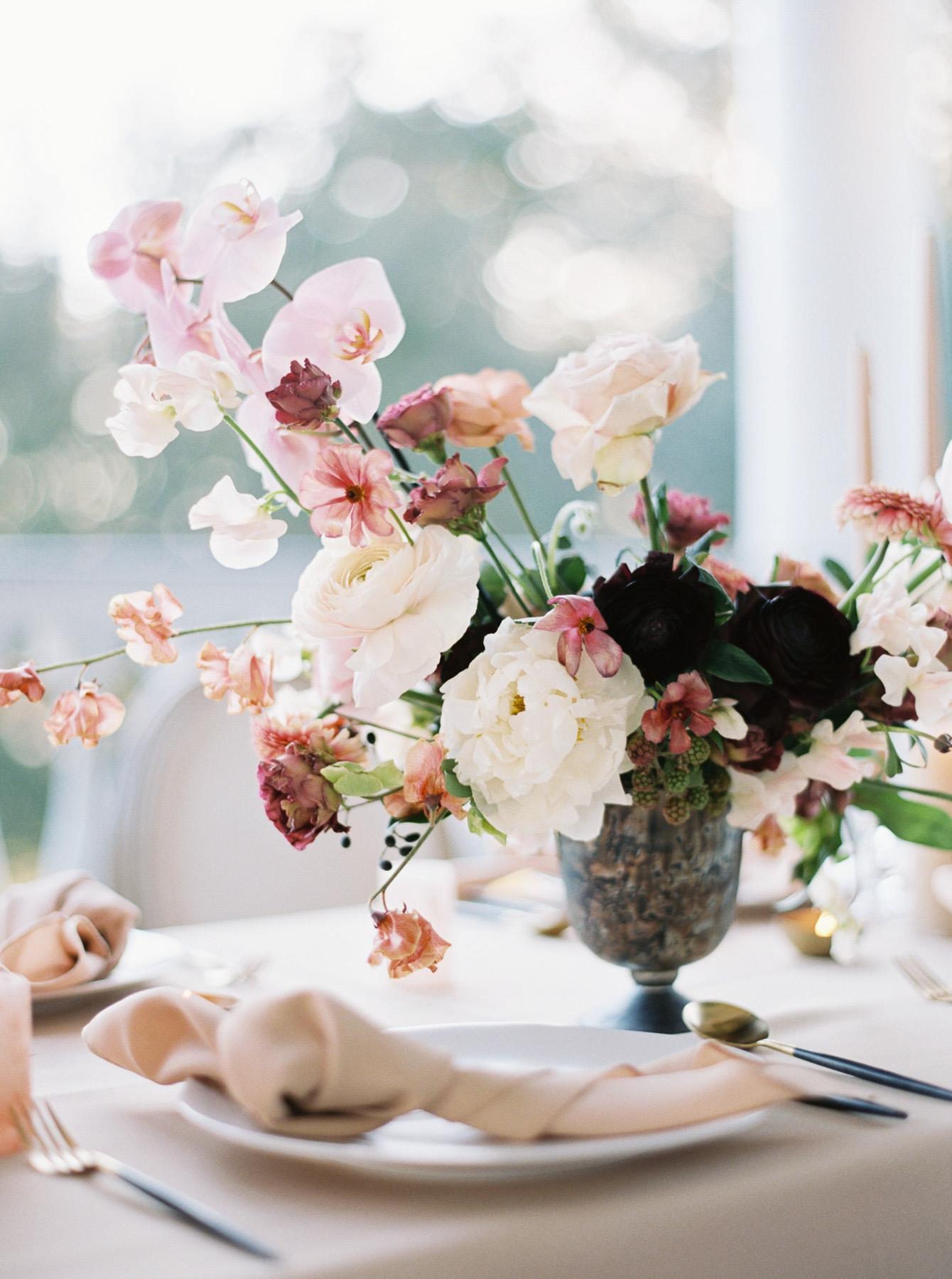 Carlos-Hernandez-Fine-Art-Film-Wedding-Photography-Charleston-SC-South-Carolina-Lowndes-Grove-Plantation-009