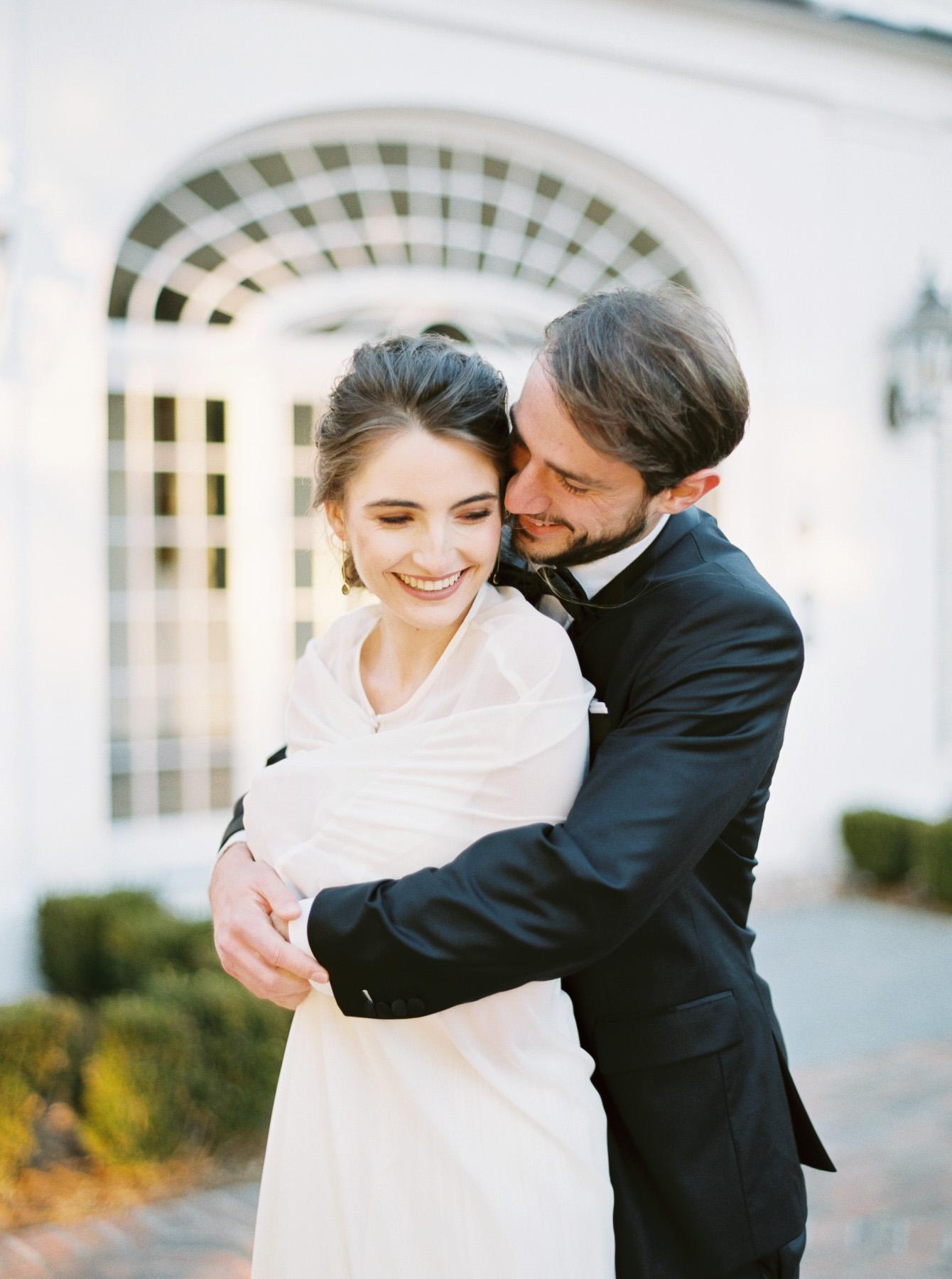 Carlos-Hernandez-Fine-Art-Film-Wedding-Photography-Charleston-SC-South-Carolina-Lowndes-Grove-Plantation-012