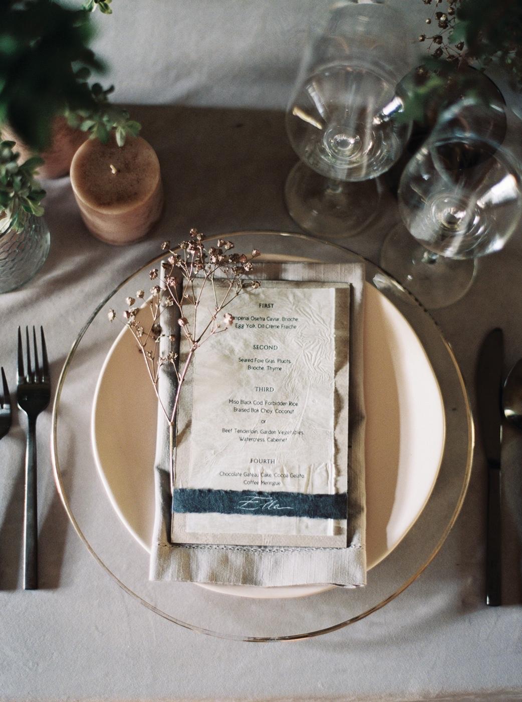 San-Antonio-Texas-Wedding-Photographer-Mission-San-Jose_001
