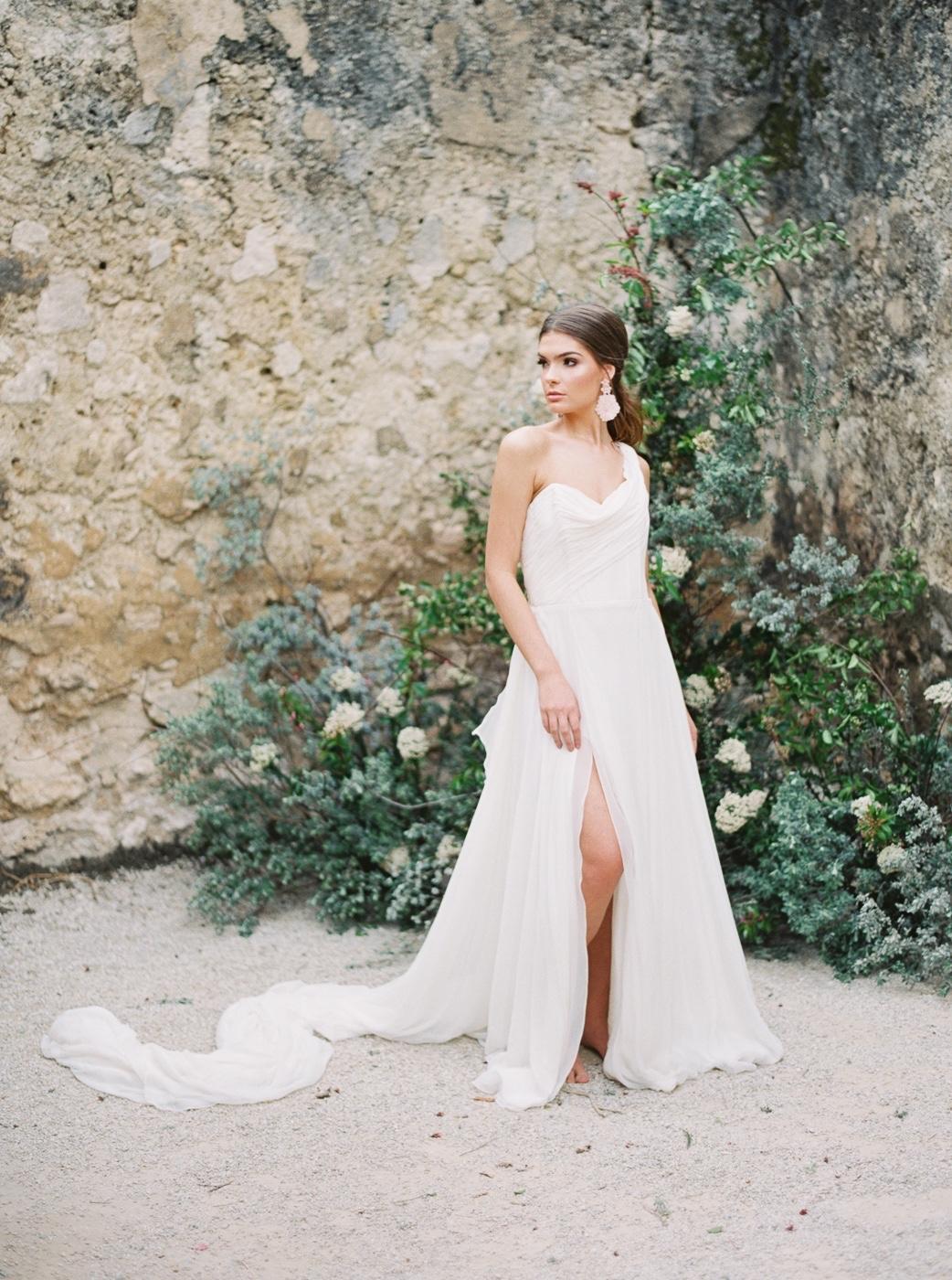 San-Antonio-Texas-Wedding-Photographer-Mission-San-Jose_007