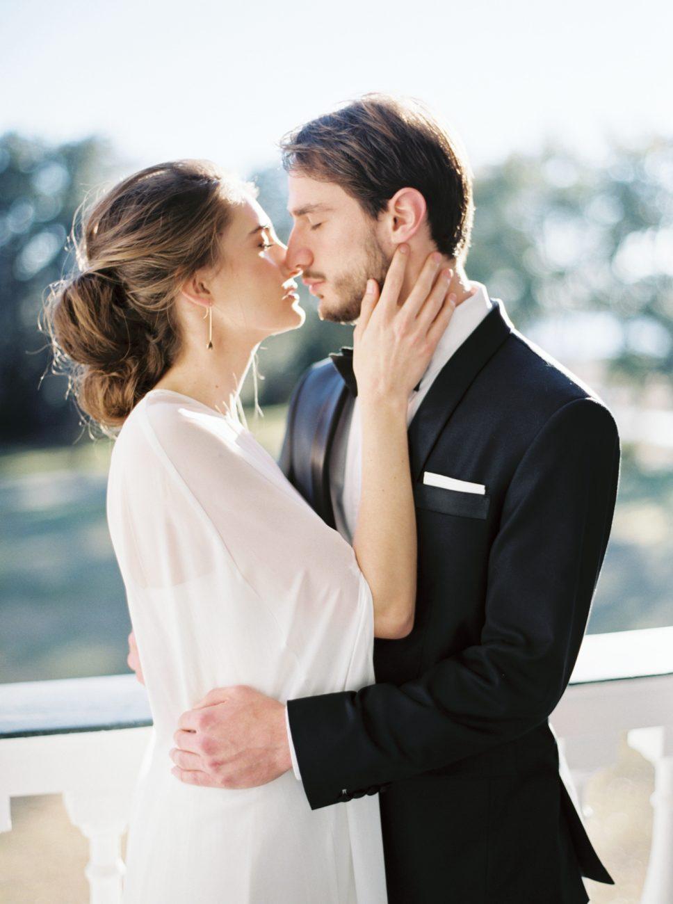 Carlos-Hernandez-Photography-Charleston-South-Carolina-SC-Lowndes-Grove-Plantation-Wedding-Photographer-Workshop-Oncewed-021