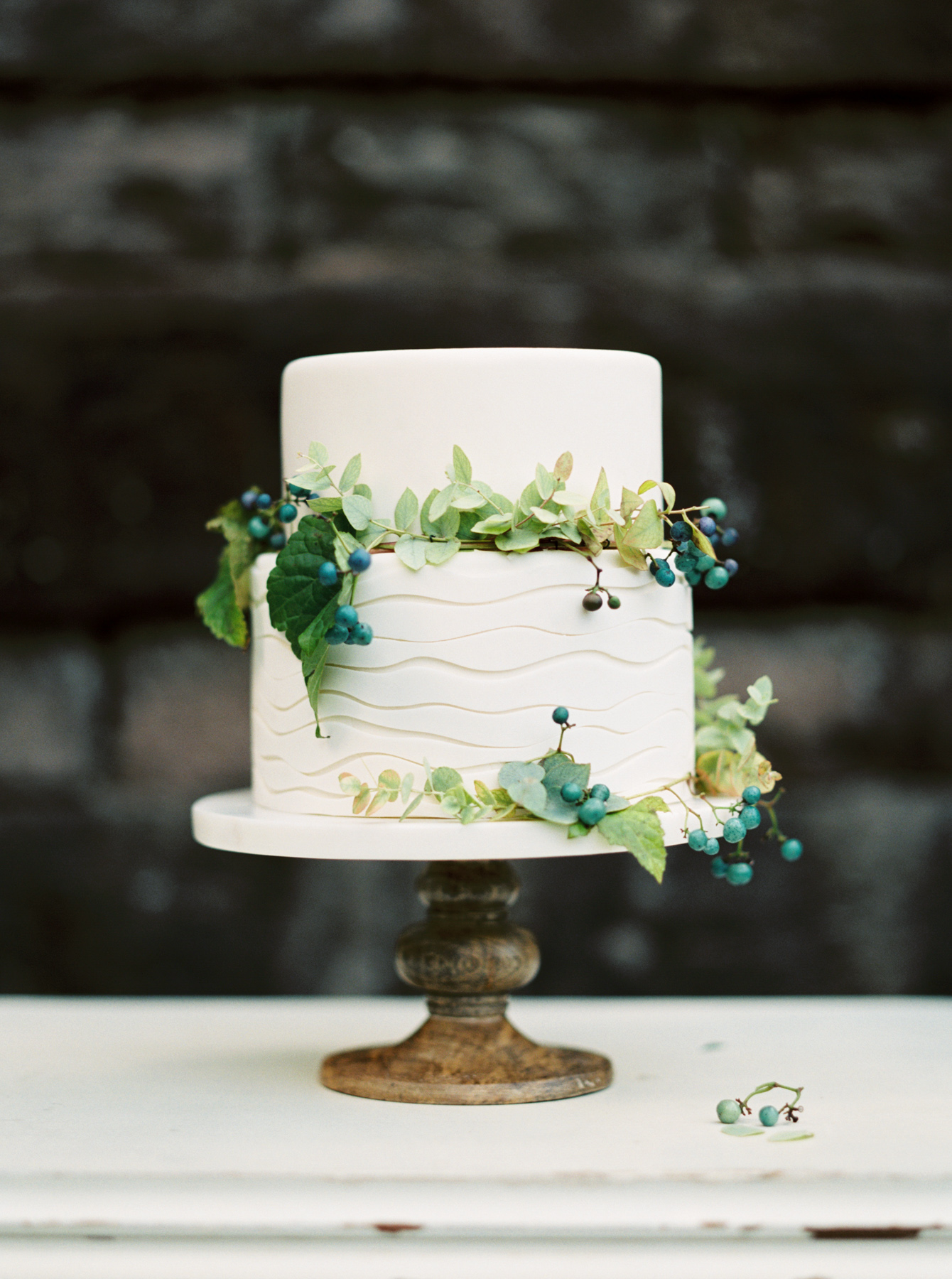 Carlos-Hernandez-Photography-Portland-Oregon-Wedding-Photographer-002