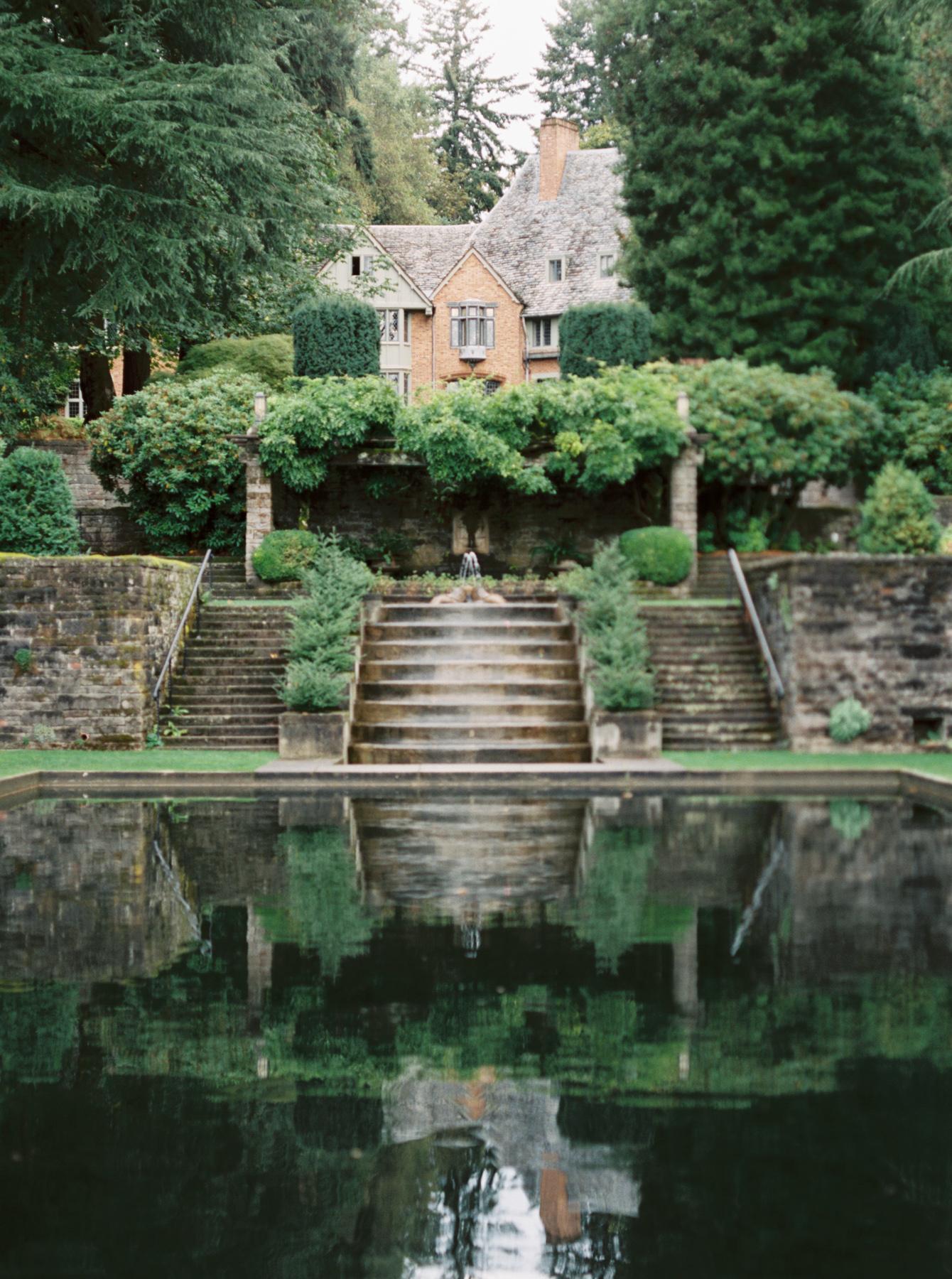 Carlos-Hernandez-Photography-Portland-Oregon-Wedding-Photographer-003