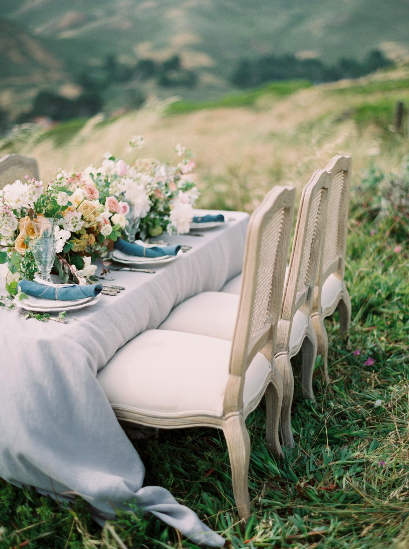 Carlos Hernandez Photography San Francisco California Wedding Photographer Beach