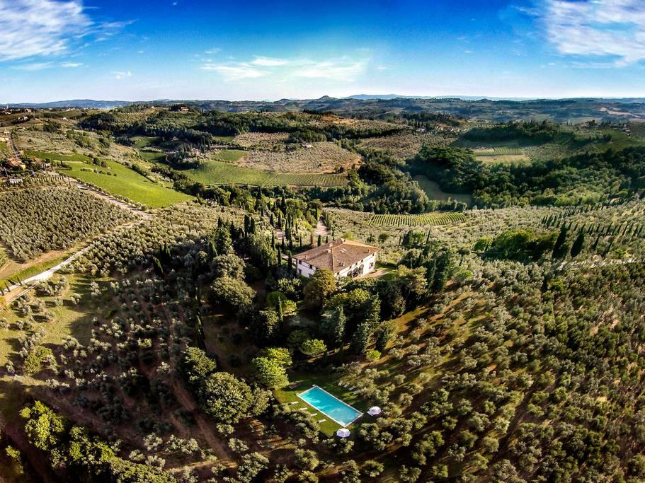carlos-hernandez-workshop-tuscany-italy-001
