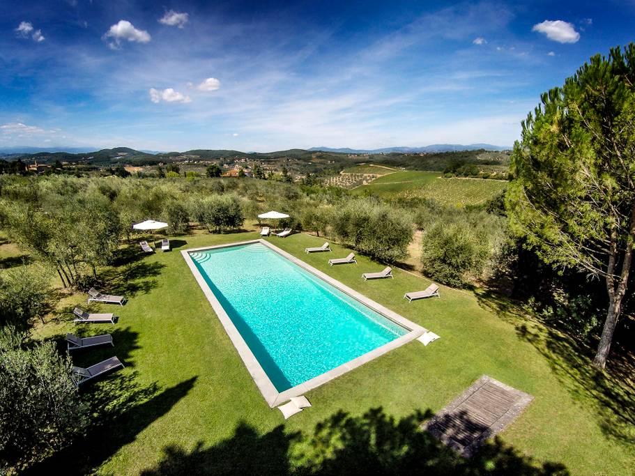 carlos-hernandez-workshop-tuscany-italy-003