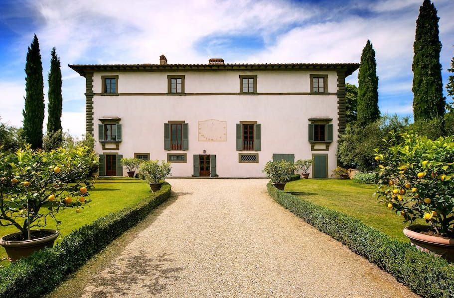 carlos-hernandez-workshop-tuscany-italy-005