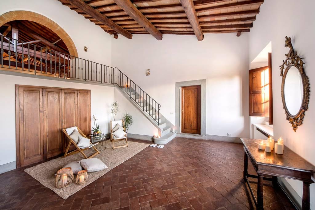 carlos-hernandez-workshop-tuscany-italy-025