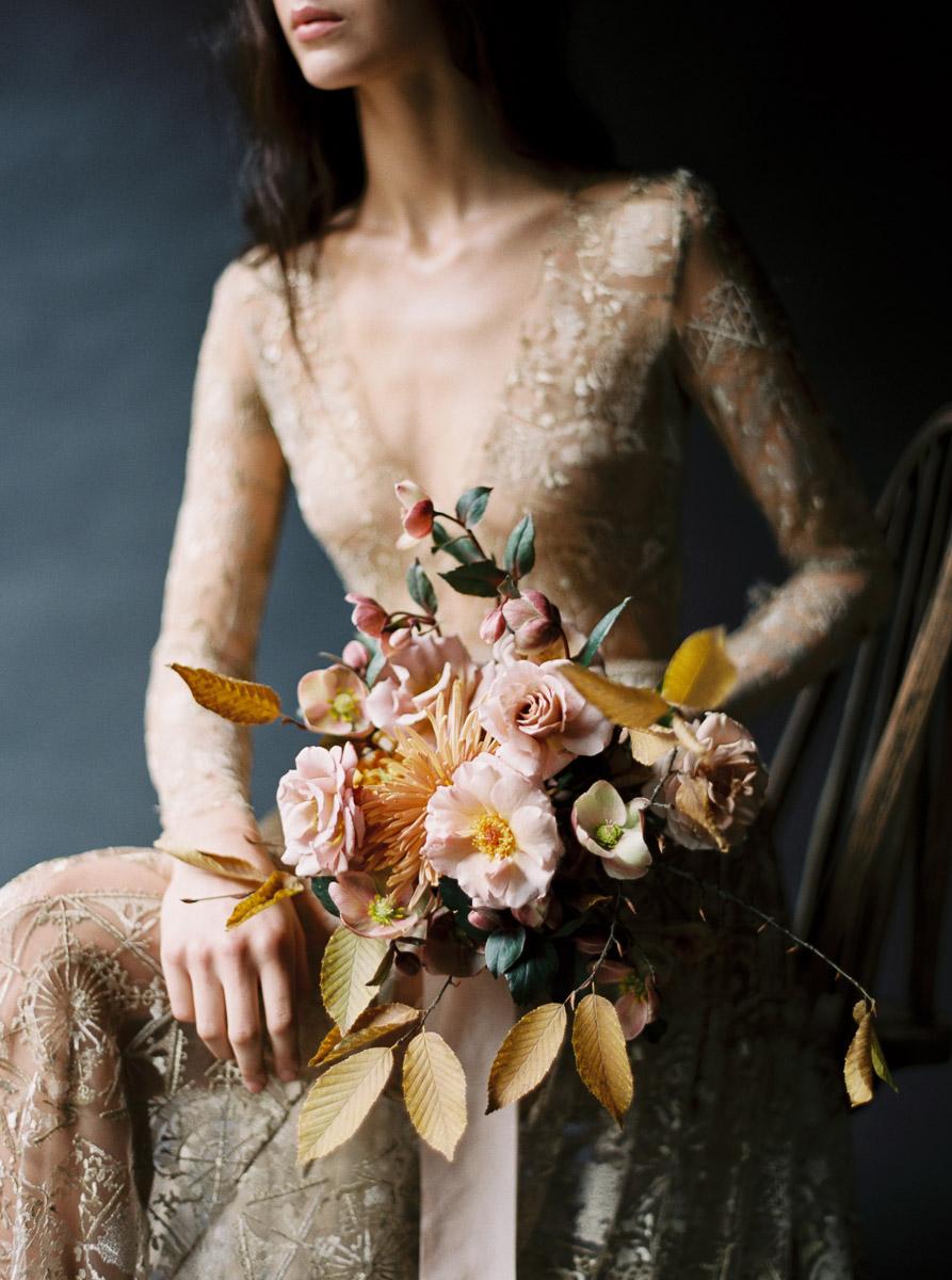 Carlos-Hernandez-Wedding-Film-Photographer-Playful-Light-Emily-Riggs-Portland-Oregon-001