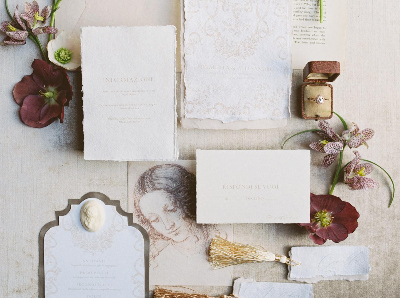 Carlos-Hernandez-Wedding-Film-Photography-Italy-Tuscany-001