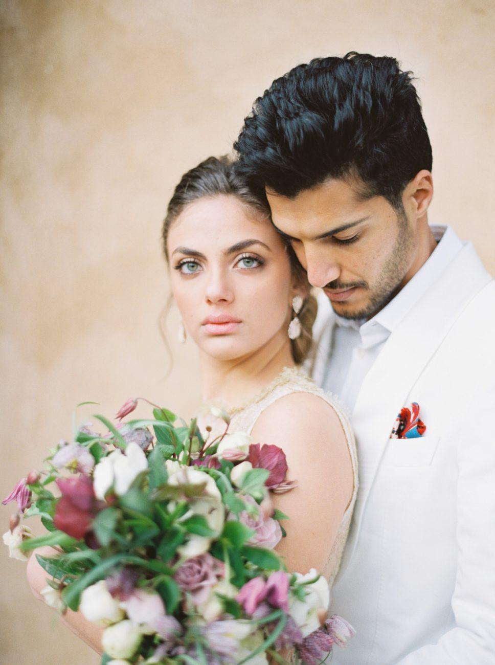 Carlos-Hernandez-Wedding-Film-Photography-Italy-Tuscany-Florence-010