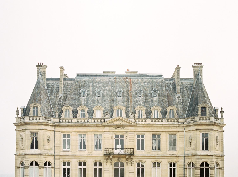 Carlos-Hernandez-Wedding-Film-Photography-Paris-France-011