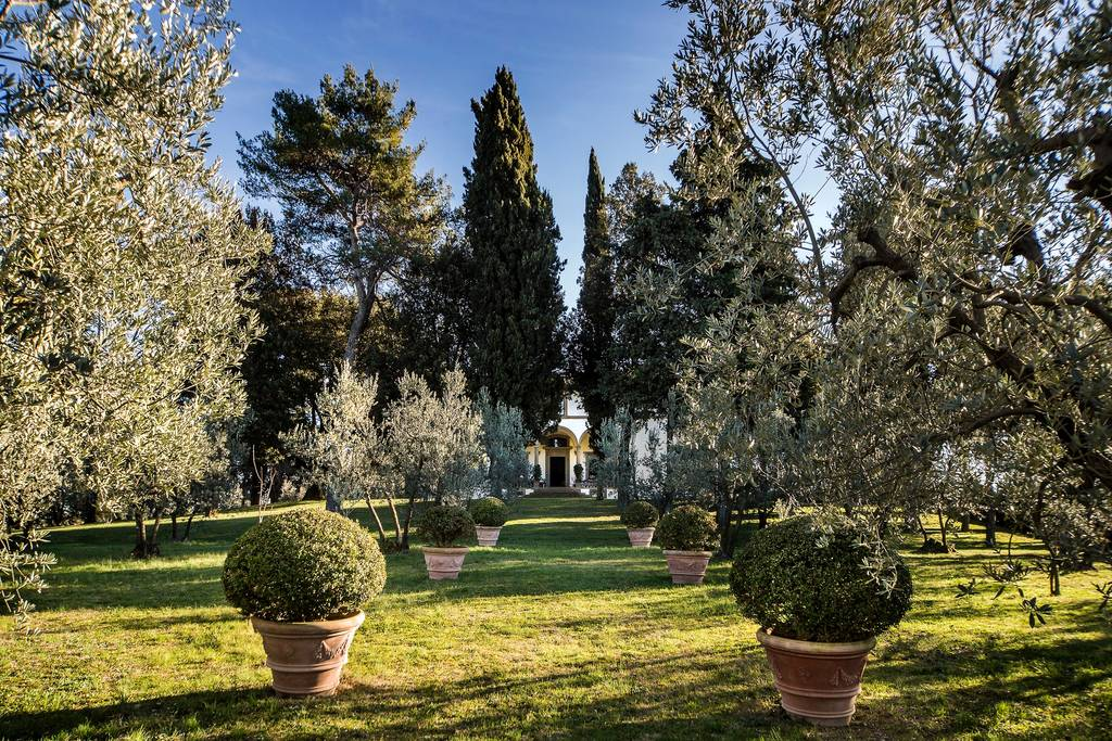 carlos-hernandez-workshop-tuscany-italy-009