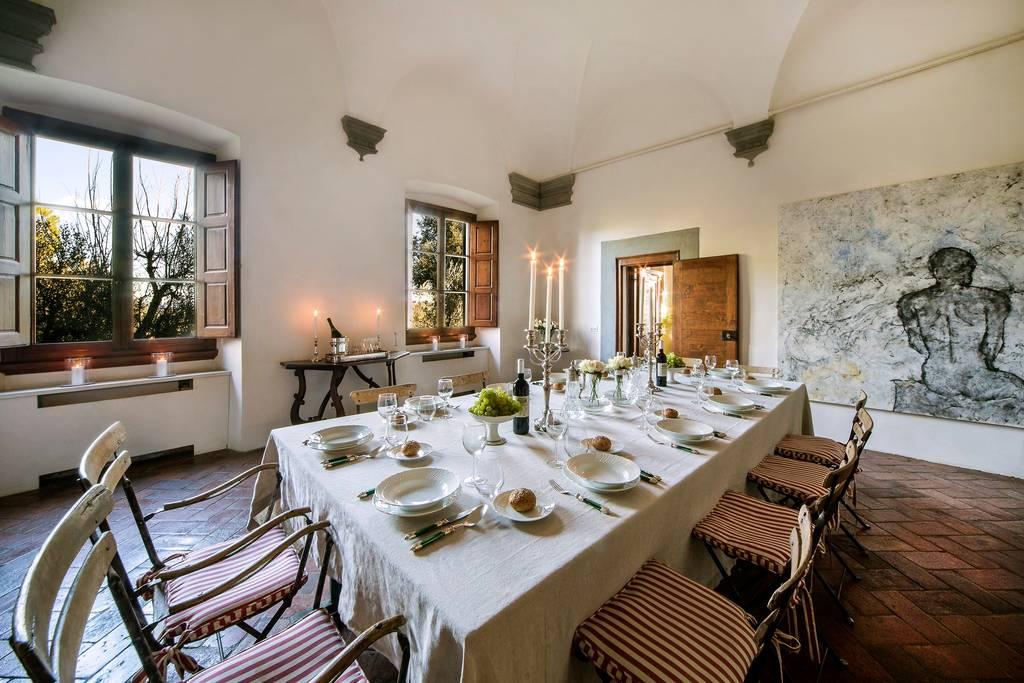 carlos-hernandez-workshop-tuscany-italy-014