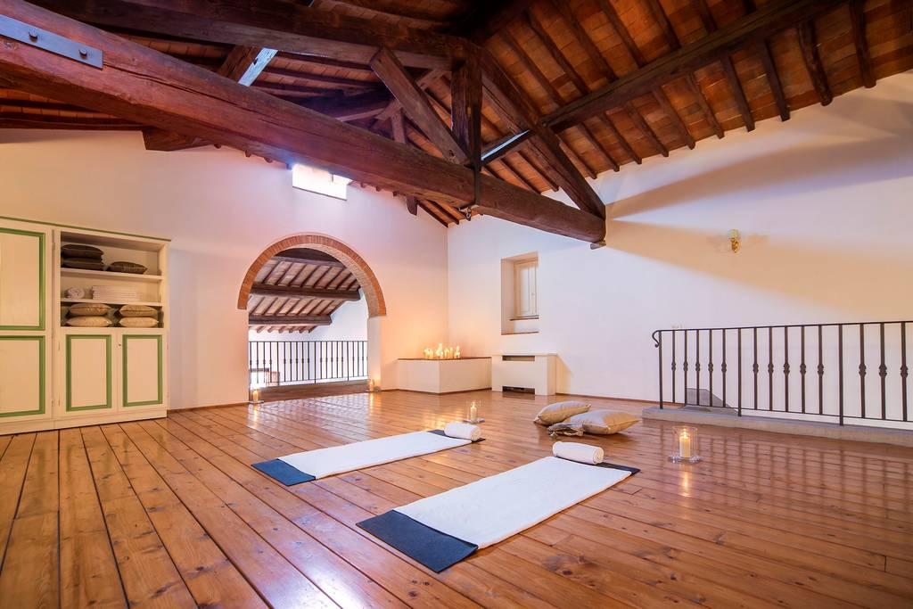 carlos-hernandez-workshop-tuscany-italy-024