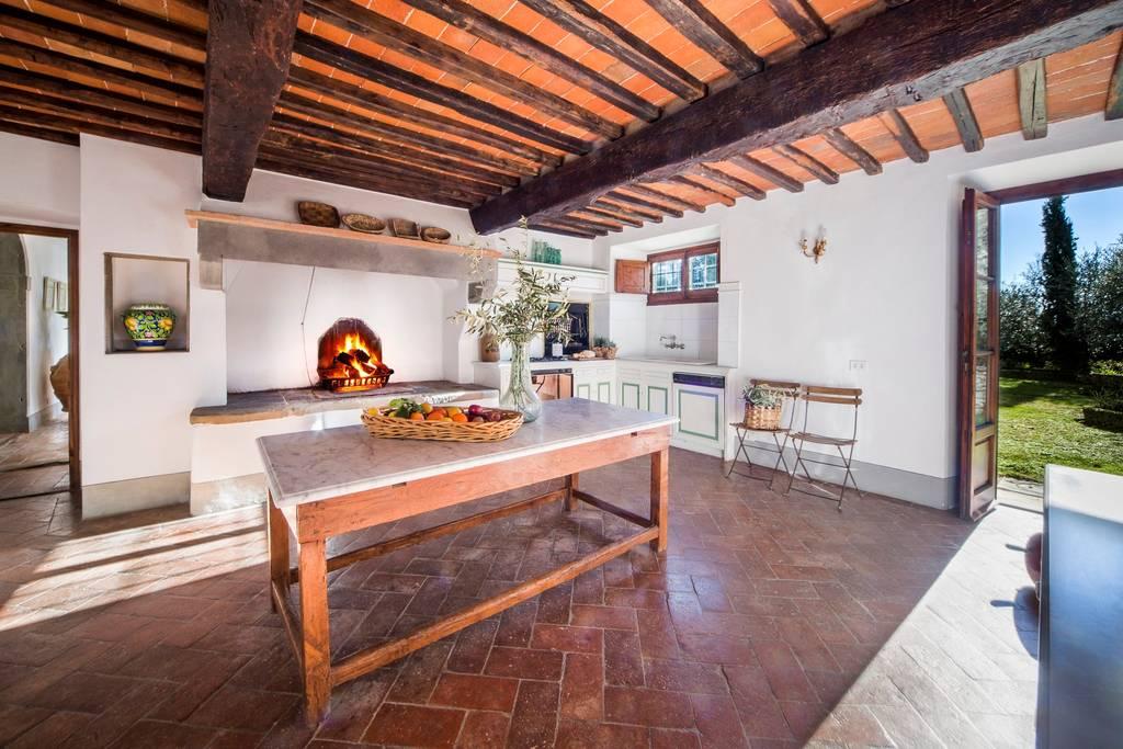carlos-hernandez-workshop-tuscany-italy-026