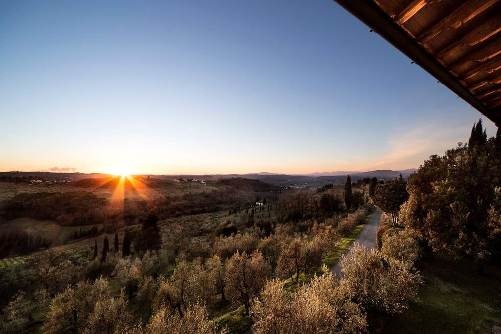 carlos-hernandez-workshop-tuscany-italy-029