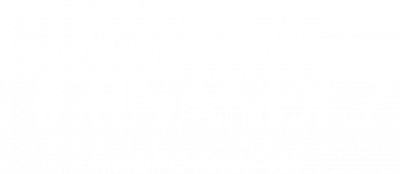 Carlos Hernandez Wedding Photography | Fine Art Film Wedding Photographer | California & Destination Weddings Worldwide